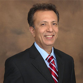 Dr  Khaja – Choice Psychiatry Medical Group